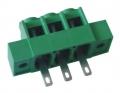 MT17x-7,5-PCK