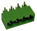 PVxx-10,16-HR-P
